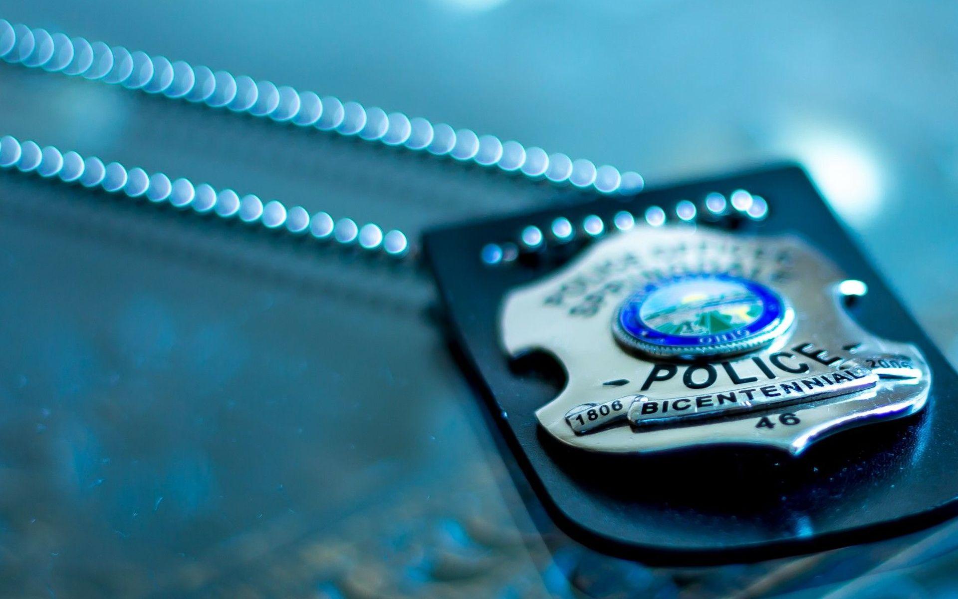 Diferença entre detetive e policial: você sabe qual é?