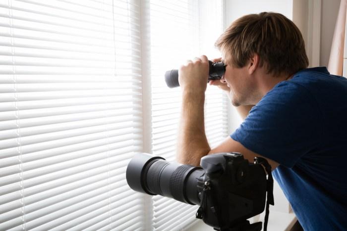 Agência de detetive particular: quanto custa uma investigação conjugal?