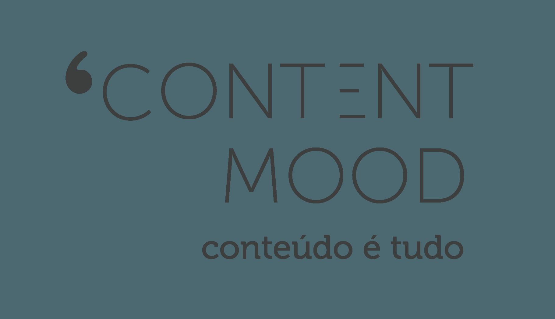 Content Mod