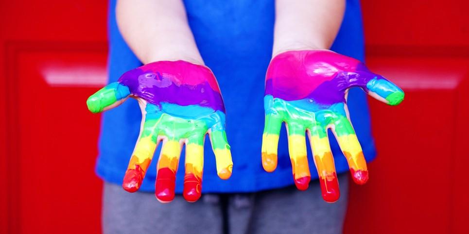 O que é LGBT? Conheça um pouco mais sobre essa comunidade