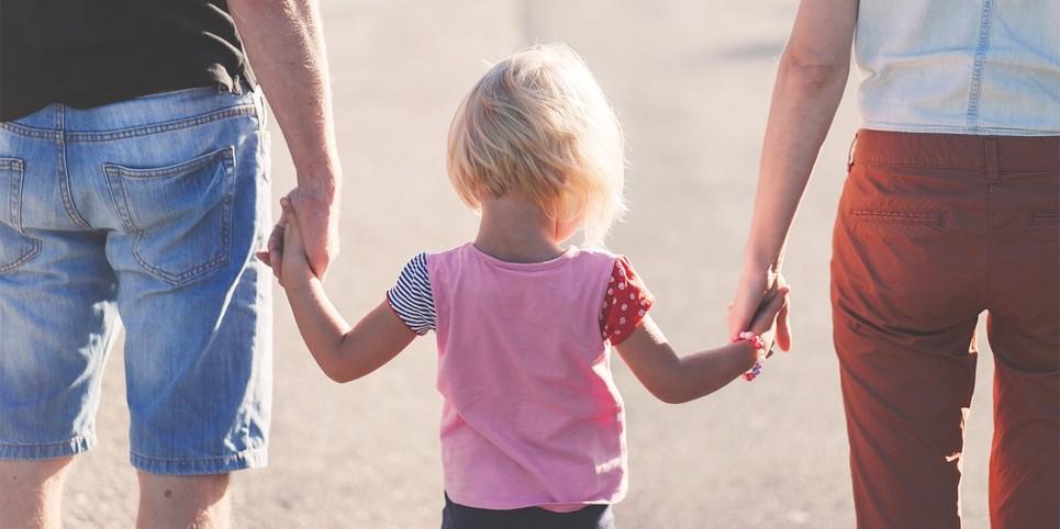 Como encontrar pais biológicos? Descubra agora