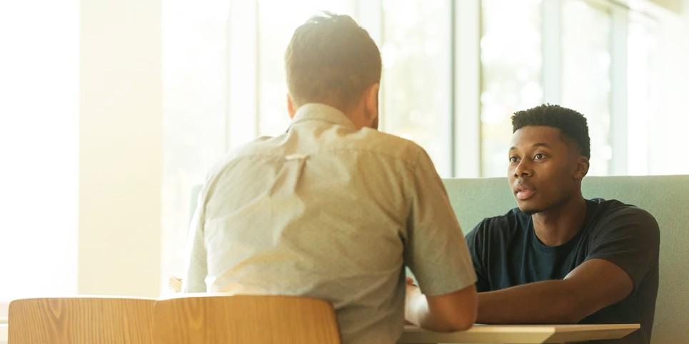 Sigilo de detetive particular e cliente: como funciona?