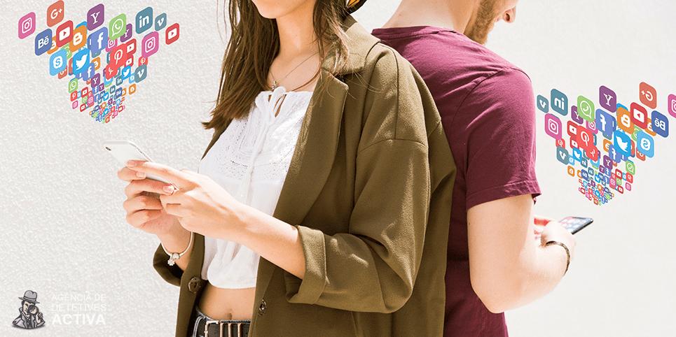 Como os apps de relacionamento ameaçam a sua segurança