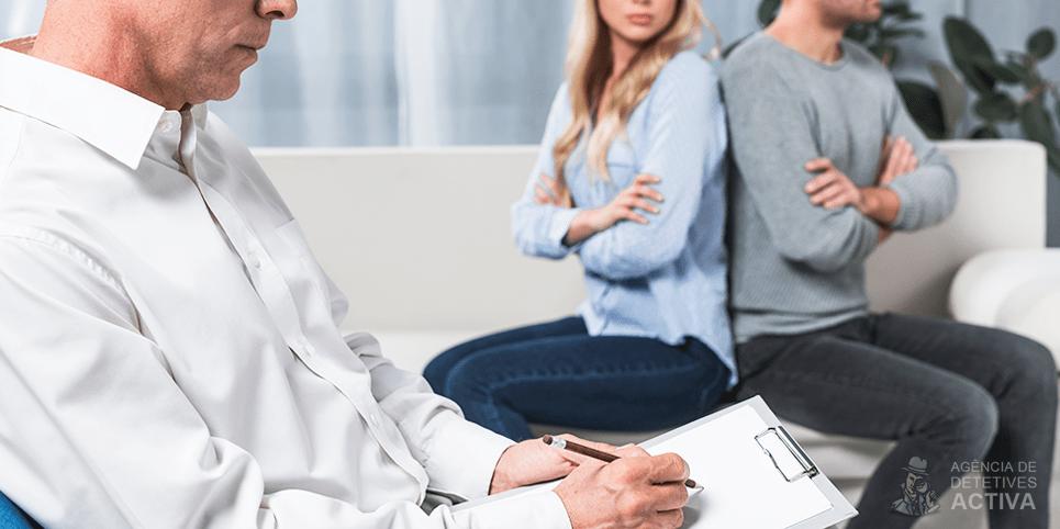 Como superar traição? 5 dicas de psicólogos
