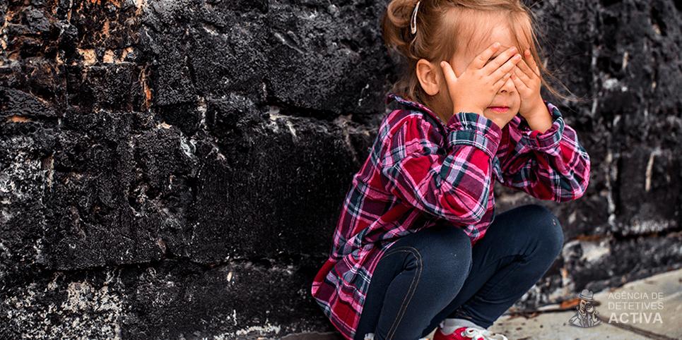 Negligência e maus-tratos na escola: o que fazer?
