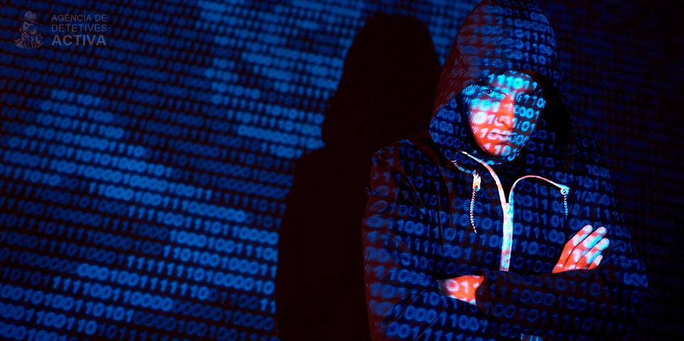 Ataques cibernéticos: o que são e como se proteger deles