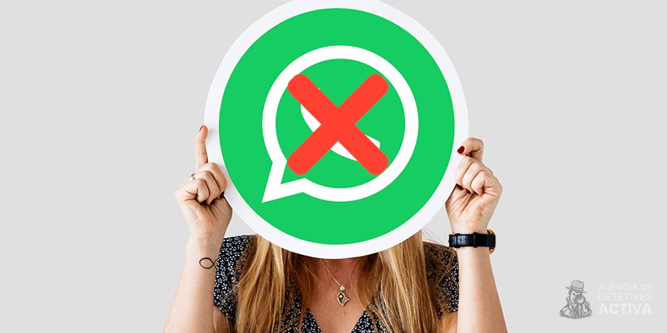Golpe do WhatsApp: como evitar e o que fazer em caso de clonagem